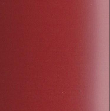 Luxaflex Essentials Metal Venetian - 25mm