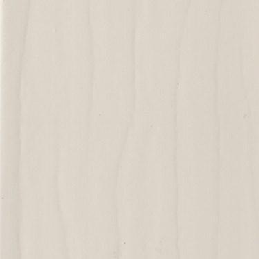 Luxaflex 50mm Faux Wood Venetian Blind