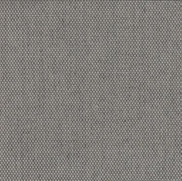Luxaflex Elegant Style Roman Blinds