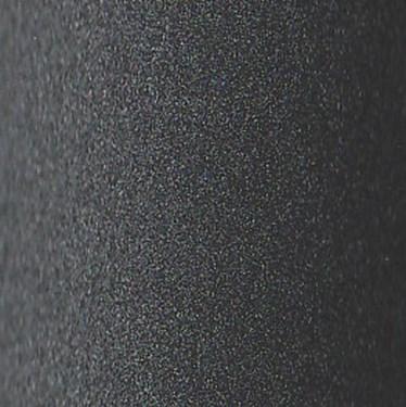 Luxaflex 25mm Metal Venetian Blind