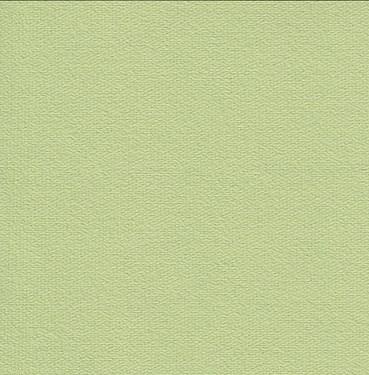 VALE for Okpol Roller Blind
