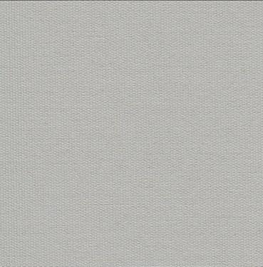 VALE for Dakstra Roller Blind