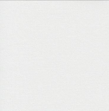 Next Day VALE for Dakstra Blackout Blind