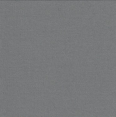 VALE for Duratech Blackout Blind