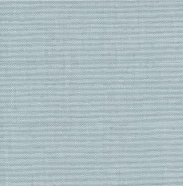 VALE Translucent Roller Blind (Standard Window)
