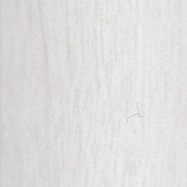 Decora 25mm Wood Effect Metal Venetian Blind