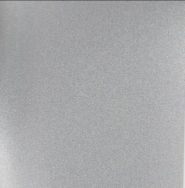 Decora 50mm Metal Venetian Blind