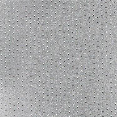 Decora 35mm Metal Venetian Blind