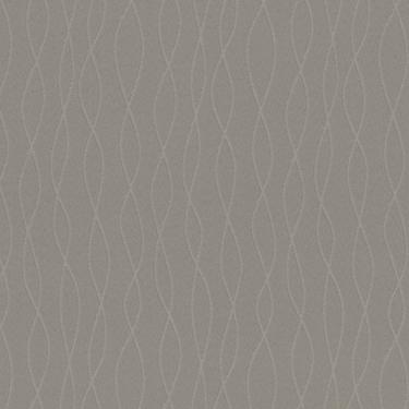 Decora 89mm Fabric Box Vertical Blind