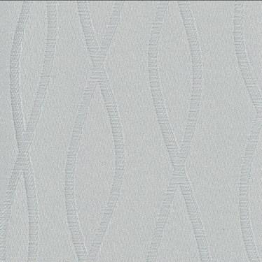 Decora Roller Blind - Fabric Box Design Translucent