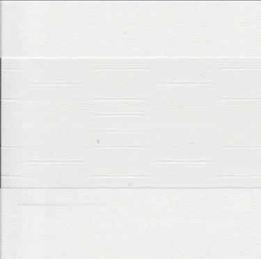VALE Aroso Multishade/Duorol Blind