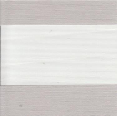VALE Basic Multishade/Duorol Blind