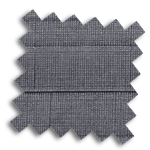 Luxaflex SimpleFit 25mm Opaque Duette Blind