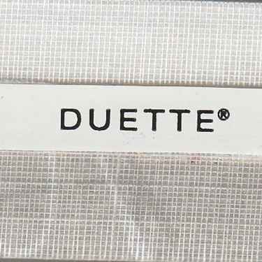 Luxaflex 32mm Translucent Duette Blind
