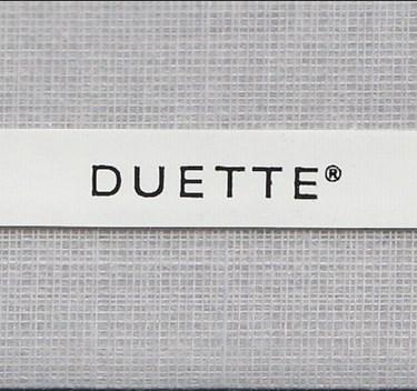Luxaflex 25mmTranlsucent Duette Blind