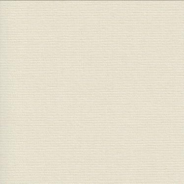 Decora 89mm Fabric Box Blackout Vertical Blind