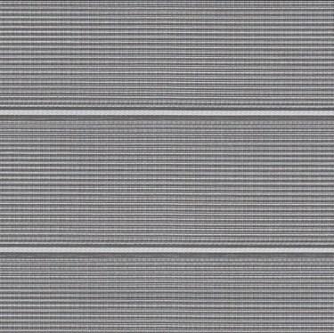 VALE Borso Tri-Shade Blind