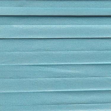 VALE Flat Roof Honeycomb Blind - Unix Colours