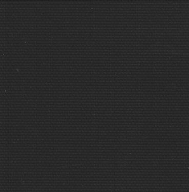 VALE for Dakea Blackout Blind