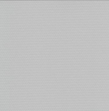 VALE Dim Out Roller Blind (Standard Window)
