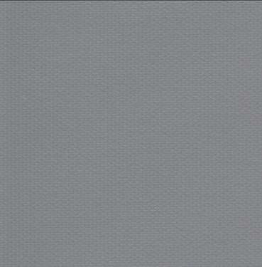 VALE for Dakstra Blackout Blind