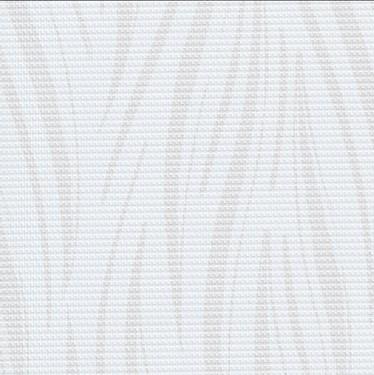 Decora Roller Blind - Fabric Box EasyCare