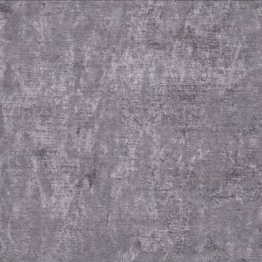 VALE Roman Blind - Luxury Collection