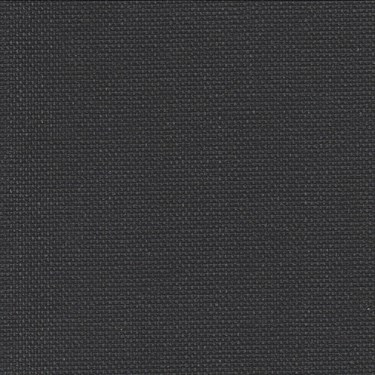 VALE R40-70 Extra Large Translucent Roller Blind