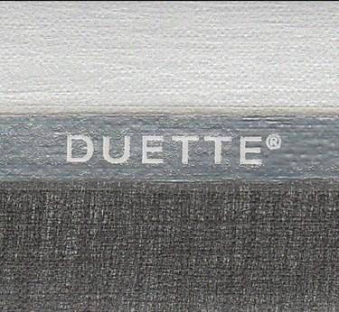 Luxaflex 25mm Room Darkening Duette Blind