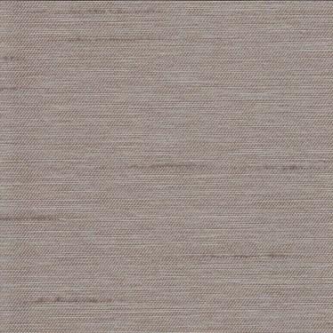 Decora 89mm Fabric Box Blackout Design Vertical Blind
