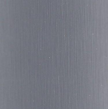 Decora 25mm Metal Venetian Blind