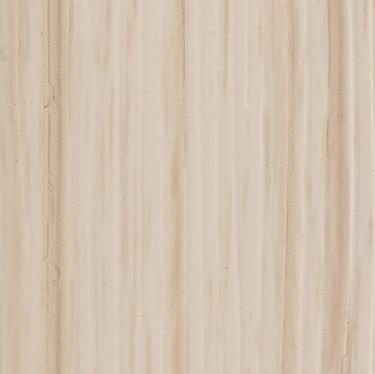Styleline 50mm Faux Wood Venetian Blind