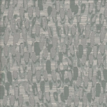 VALE Roman Blind - Inspiration Collection