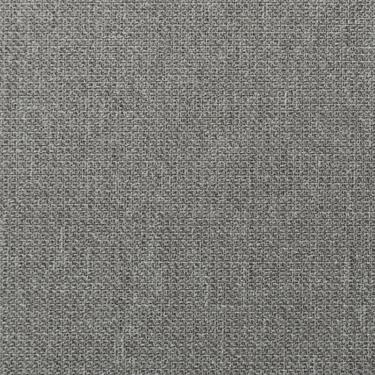 Decora Roller Blind - Fabric Box Blackout Design & Textures