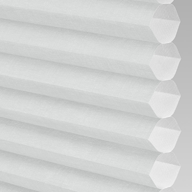 VALE INTU Cellular/Pleated Non-Blackout Blind