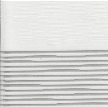 VALE Lusano Multishade/Duorol Blind