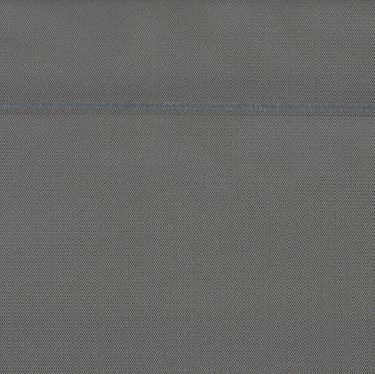 Luxaflex Silhouette 75mm Vane Grey/Black Blind