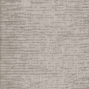 VALE Roman Blind - Imperial Collection