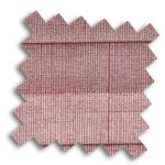 Luxaflex 25mm Opaque Duette Blind