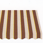 Luxaflex Armony Plus Awning - Striped Fabric