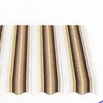 Luxaflex Armony Plus Awning - Striped Fabric