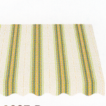 Luxaflex Base Plus Awning - Striped Fabric