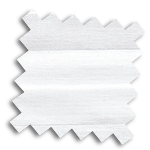 Luxaflex 64mm Architella Opaque Duette Blind