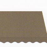Luxaflex Base Plus Awning - Plain Fabric