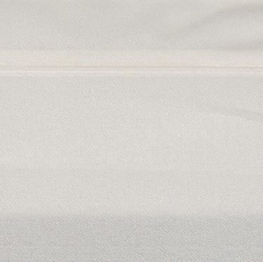 Luxaflex Silhouette 75mm Vane White/Off White Blind