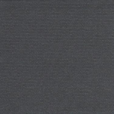 VALE 127mm Vertical Blind