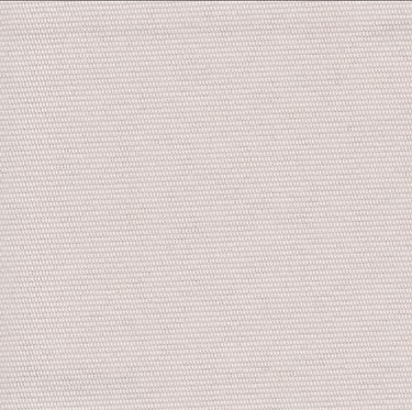 VALE 89mm Vertical Blind