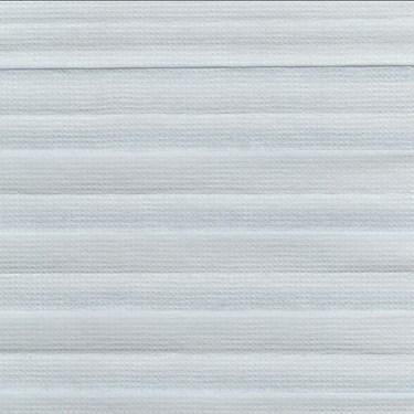 Neatfit Translucent Honeycomb Blinds