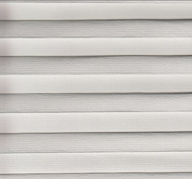 Neatfit Blackout Honeycomb Blinds