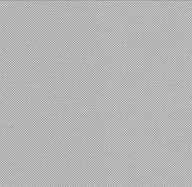 VALE R20 Large Screen Roller Blind